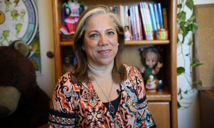Staff profile: Meet Heritage Elementary Associate Principal
