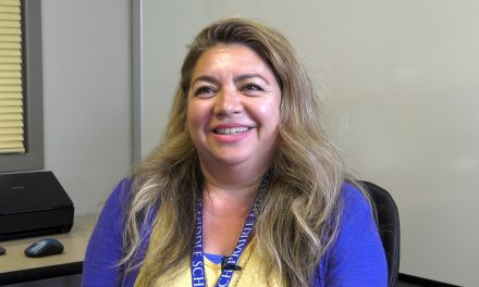 Yolanda Lopez to lead French Prairie Middle School as new principal