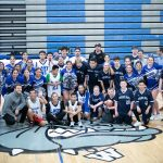 UNIFY Basketball: Woodburn vs Wilsonville
