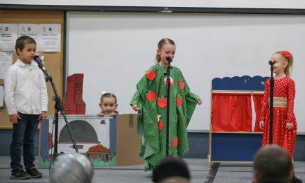 Russian Festival 2020