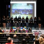 School Board Recognition – January