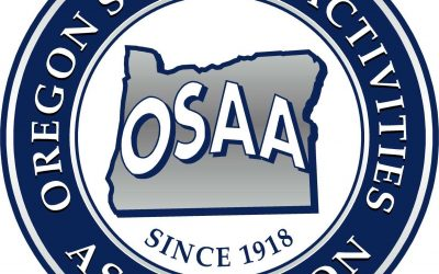 OSAA recognized four WSD Athletic programs as Academic All-State teams